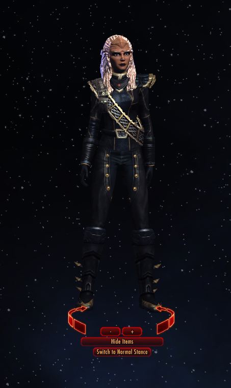 Kristan -