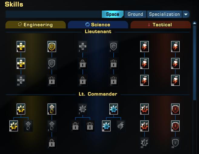T6 Advanced Heavy Cruiser Build Advice