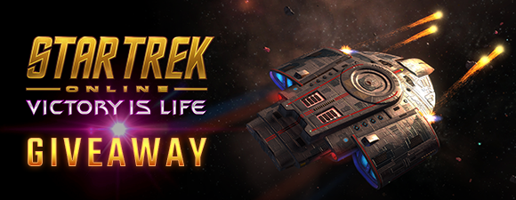 Name:  STO_Giveaway_Banner_20180418_UFPlanets_580x225.png Views: 540 Size:  214.2 KB