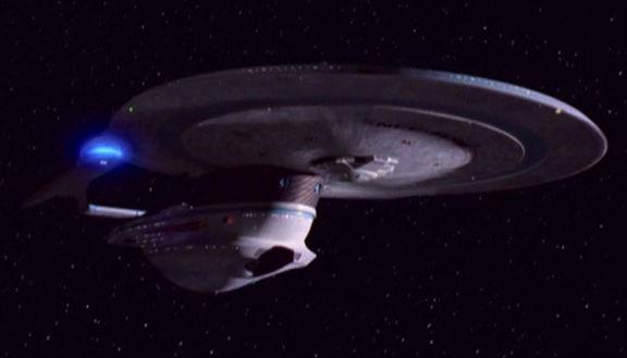 Name:  USS Lakota.jpg Views: 625 Size:  16.4 KB