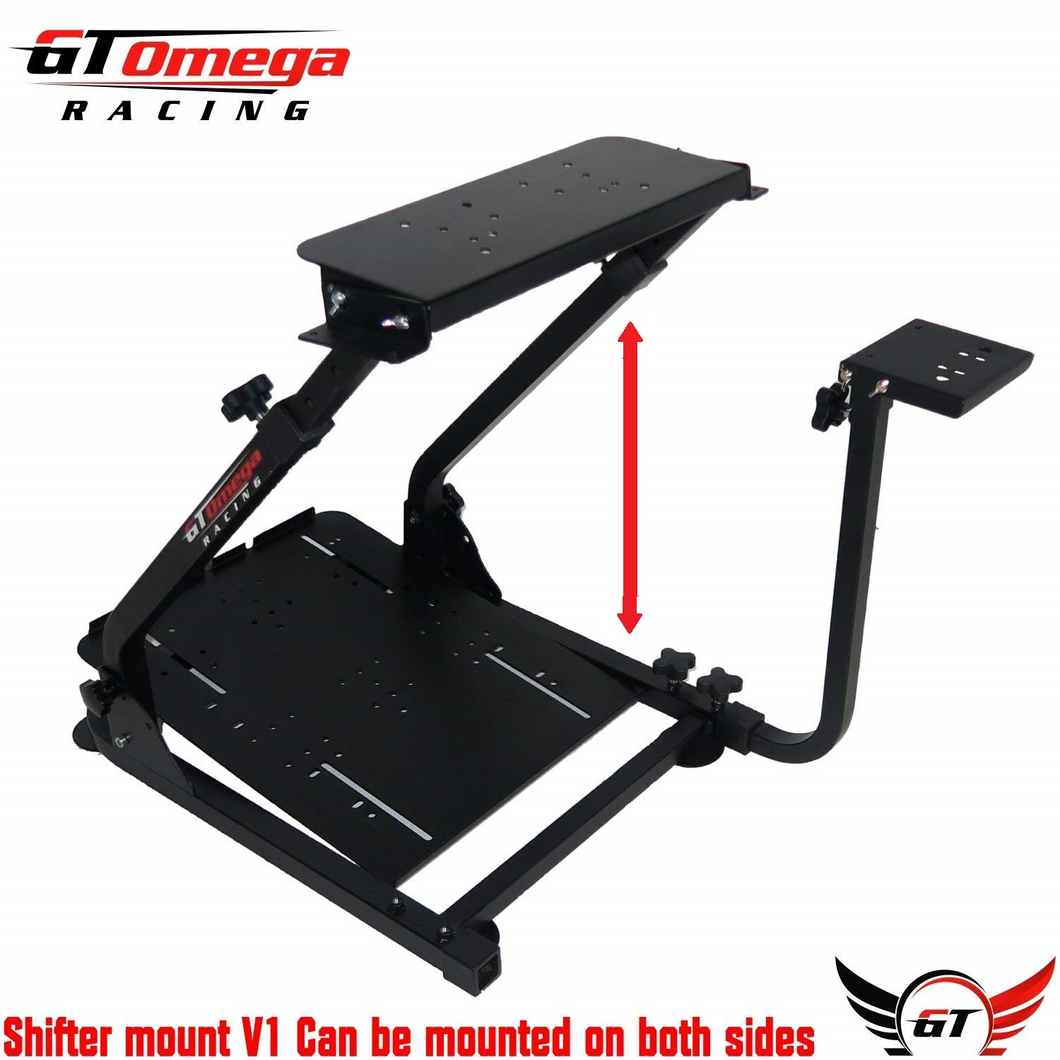 Name:  product-gt-omega-pro-classic-steering-wheel-stand-12.jpg Views: 35 Size:  267.6 KB