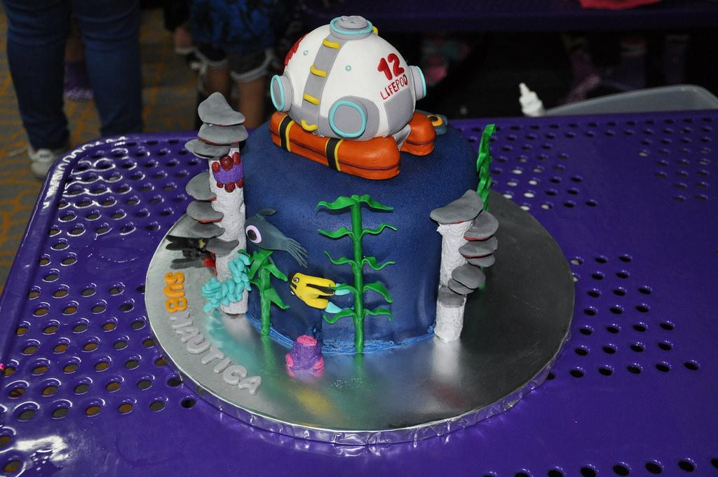Name:  sub_cake.jpg Views: 61 Size:  168.9 KB