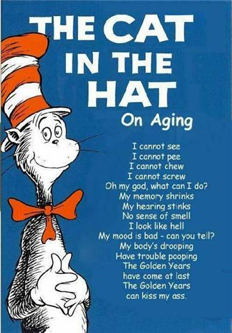 Name:  The cat in the hat on aging.jpg Views: 16 Size:  37.9 KB