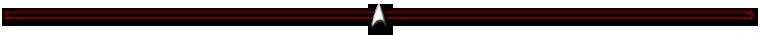 Name:  separator.png Views: 2260 Size:  5.0 KB