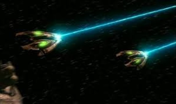 Name:  Nausicaan ships.jpg Views: 738 Size:  25.0 KB