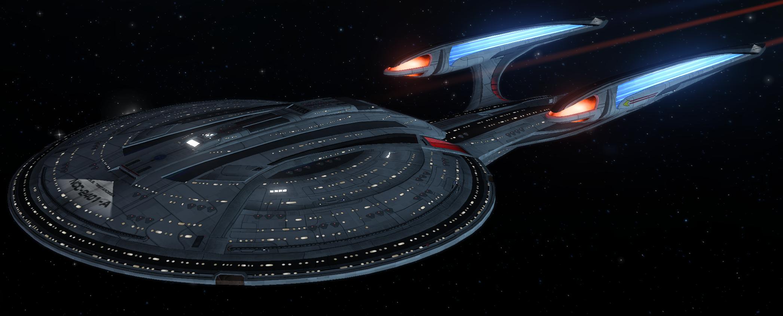 Name:  USS Testarosa.png Views: 82 Size:  1.38 MB
