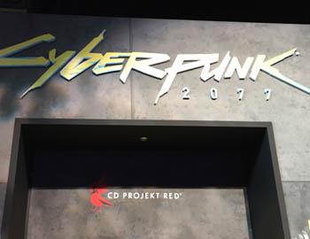 Name:  CyberpunkPreview.jpg Views: 723 Size:  32.5 KB