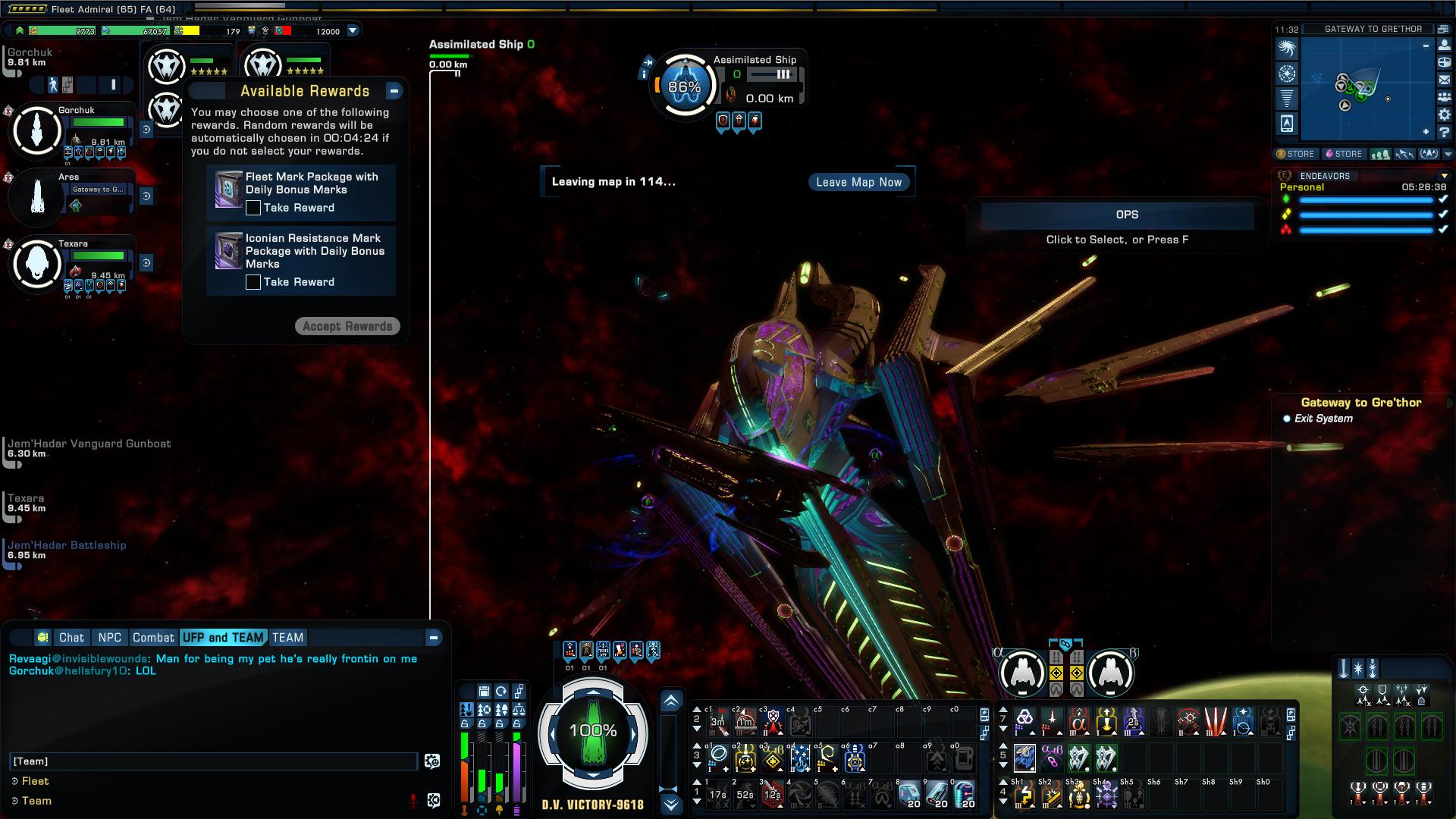 Name:  Star Trek Online 2_25_2020 11_32_46 PM.png Views: 90 Size:  2.04 MB