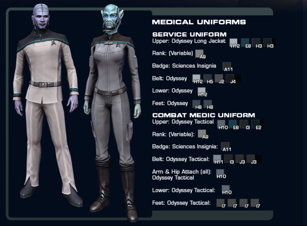 Name:  Medical  Uniforms 2.png Views: 125 Size:  633.6 KB