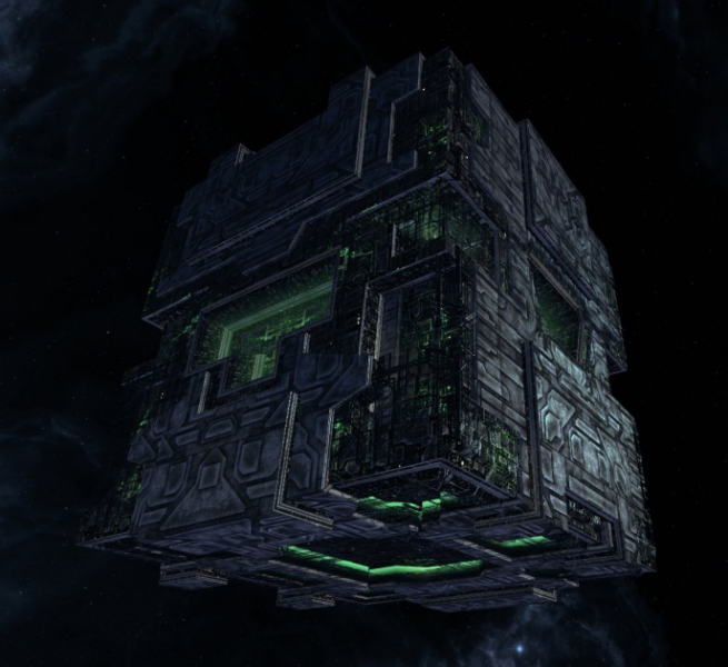 Name:  655px-Borg_Tactical_Cube.png Views: 79 Size:  471.2 KB
