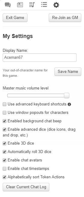Name:  settings.png Views: 1714 Size:  21.6 KB