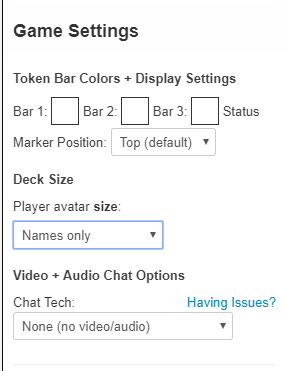 Name:  settings2.png Views: 1677 Size:  13.7 KB