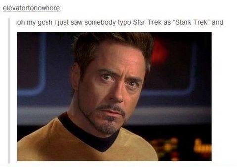Name:  star-trek-tony-stark-robert-downey-jr.jpg Views: 200 Size:  26.3 KB