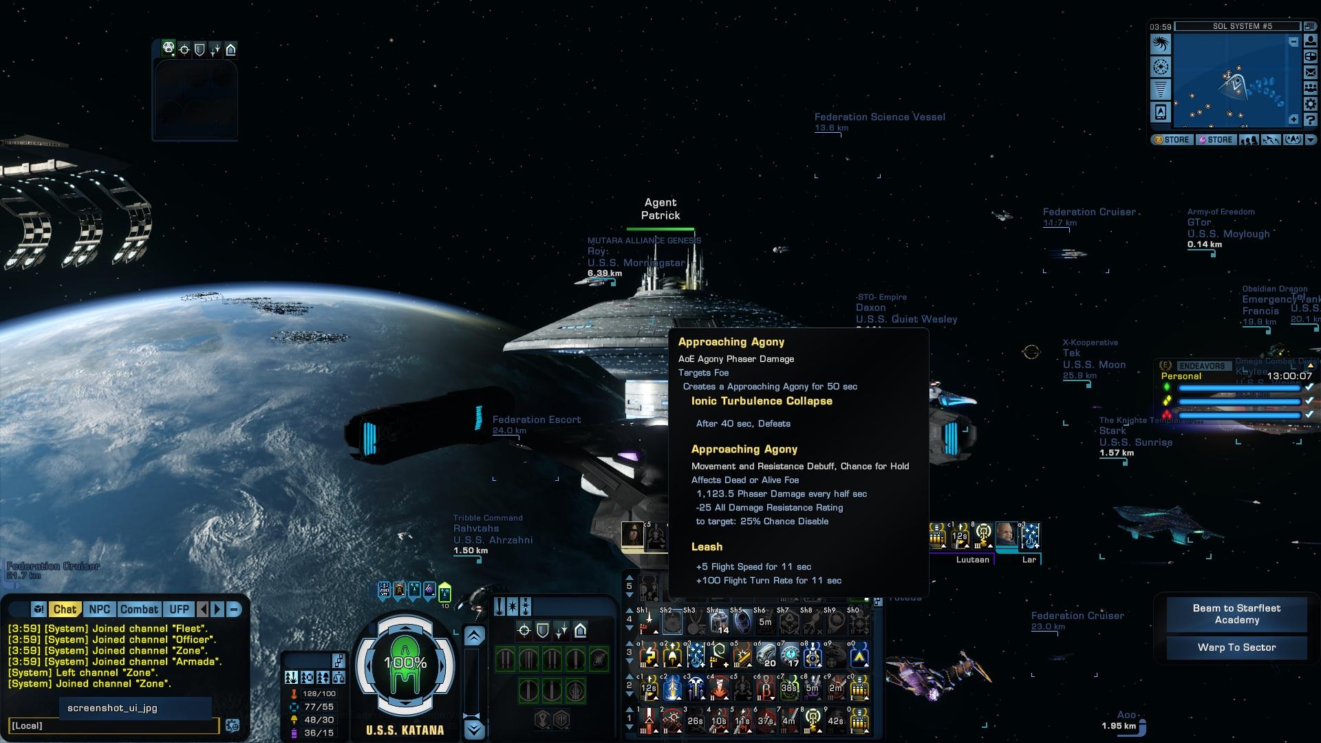 Name:  screenshot_2021-08-07-15-59-53.jpg Views: 105 Size:  557.2 KB