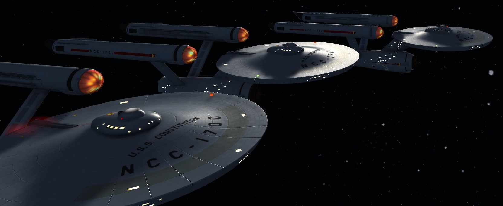 Name:  TOS Connies glint.jpg Views: 62 Size:  135.1 KB