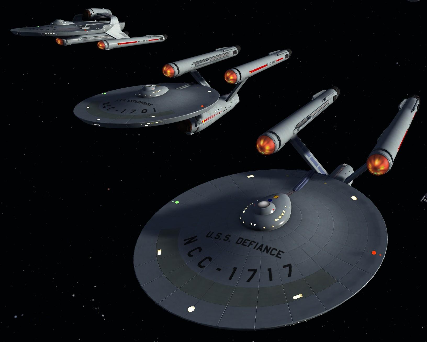 Name:  TOS starships top.jpg Views: 64 Size:  206.4 KB