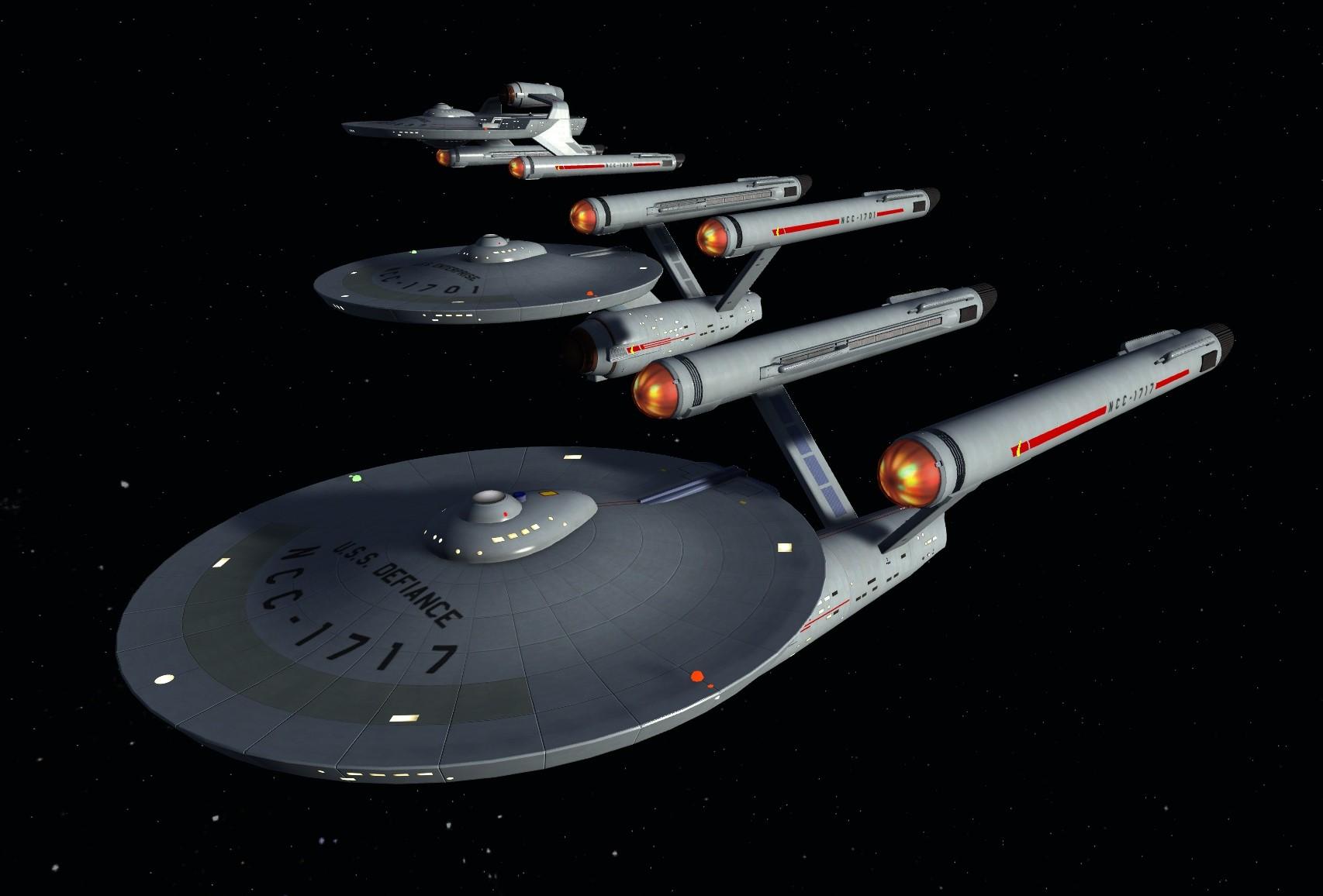 Name:  TOS starships.jpg Views: 61 Size:  189.4 KB