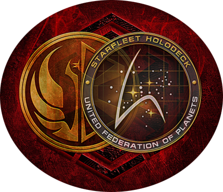 Name:  SWTOR-Events-Imperial.png Views: 481 Size:  317.2 KB