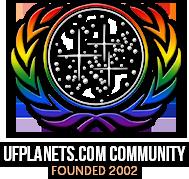 Name:  logo_main_lgbt.png Views: 277 Size:  59.5 KB