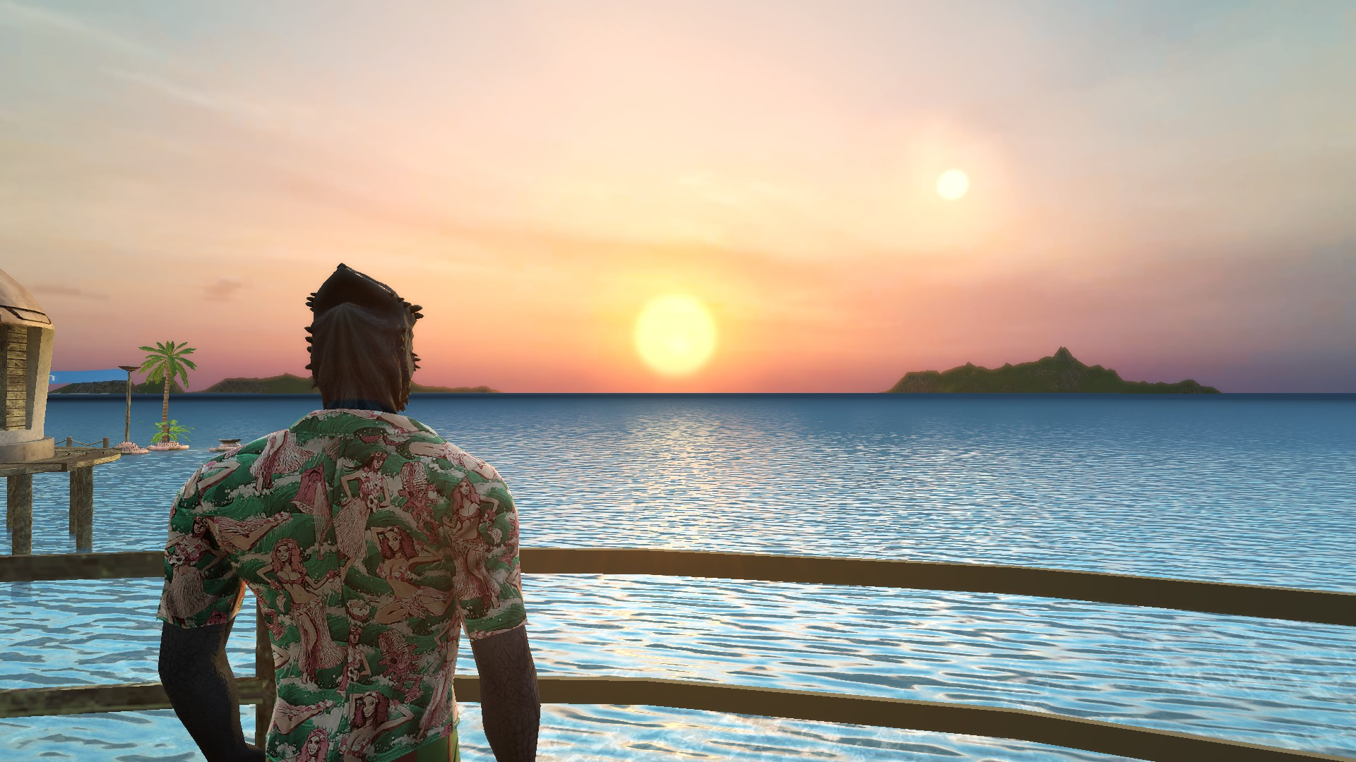Name:  When the sun sets.jpg Views: 31 Size:  404.6 KB