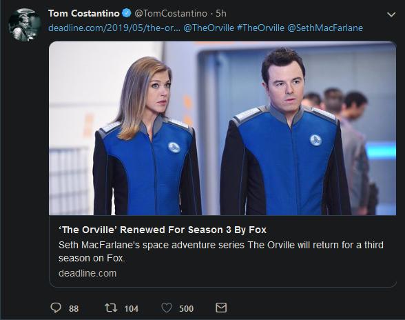 Name:  Screenshot_2019-05-11 Tom Costantino ( TomCostantino) Twitter.png Views: 116 Size:  299.3 KB