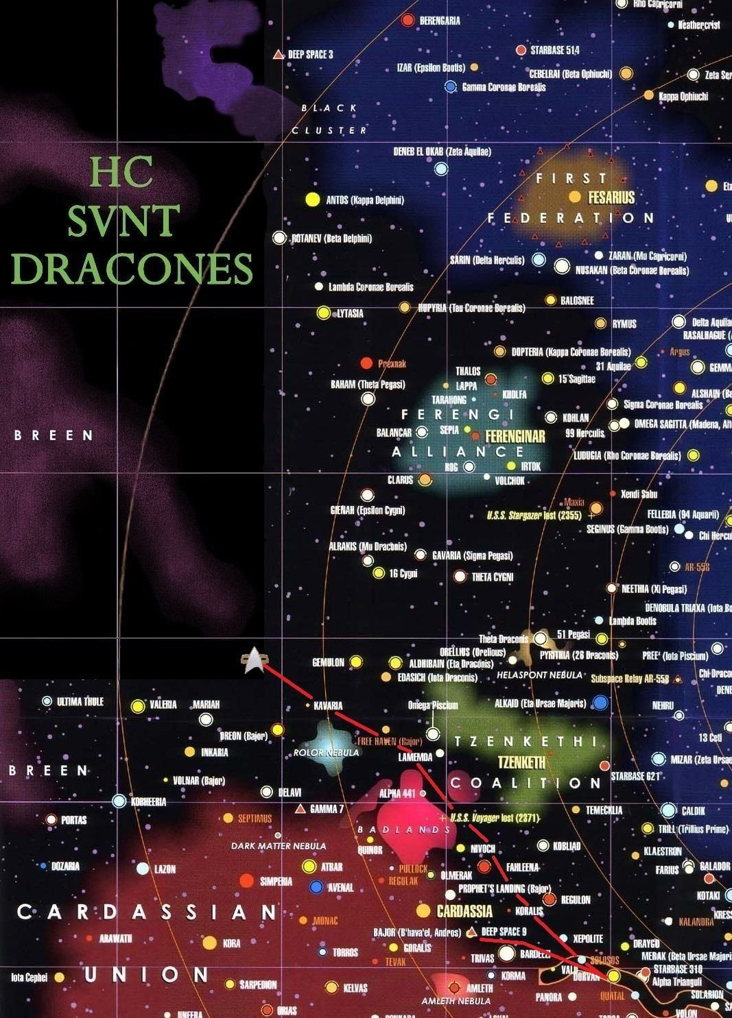 Name:  Ares Star Chart Course.jpg