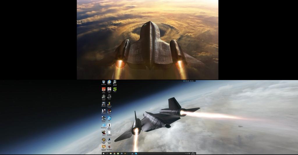 Name:  Desktop_zpskomd0ykb.png Views: 270 Size:  404.5 KB