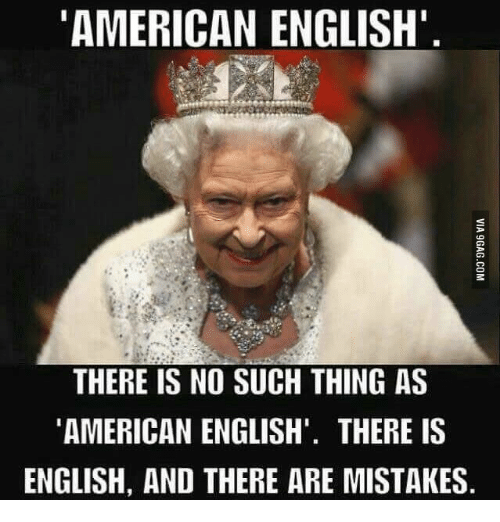 Name:  american-english-there-is-no-such-thing-as-american-english-14734197.png Views: 62 Size:  135.9 KB
