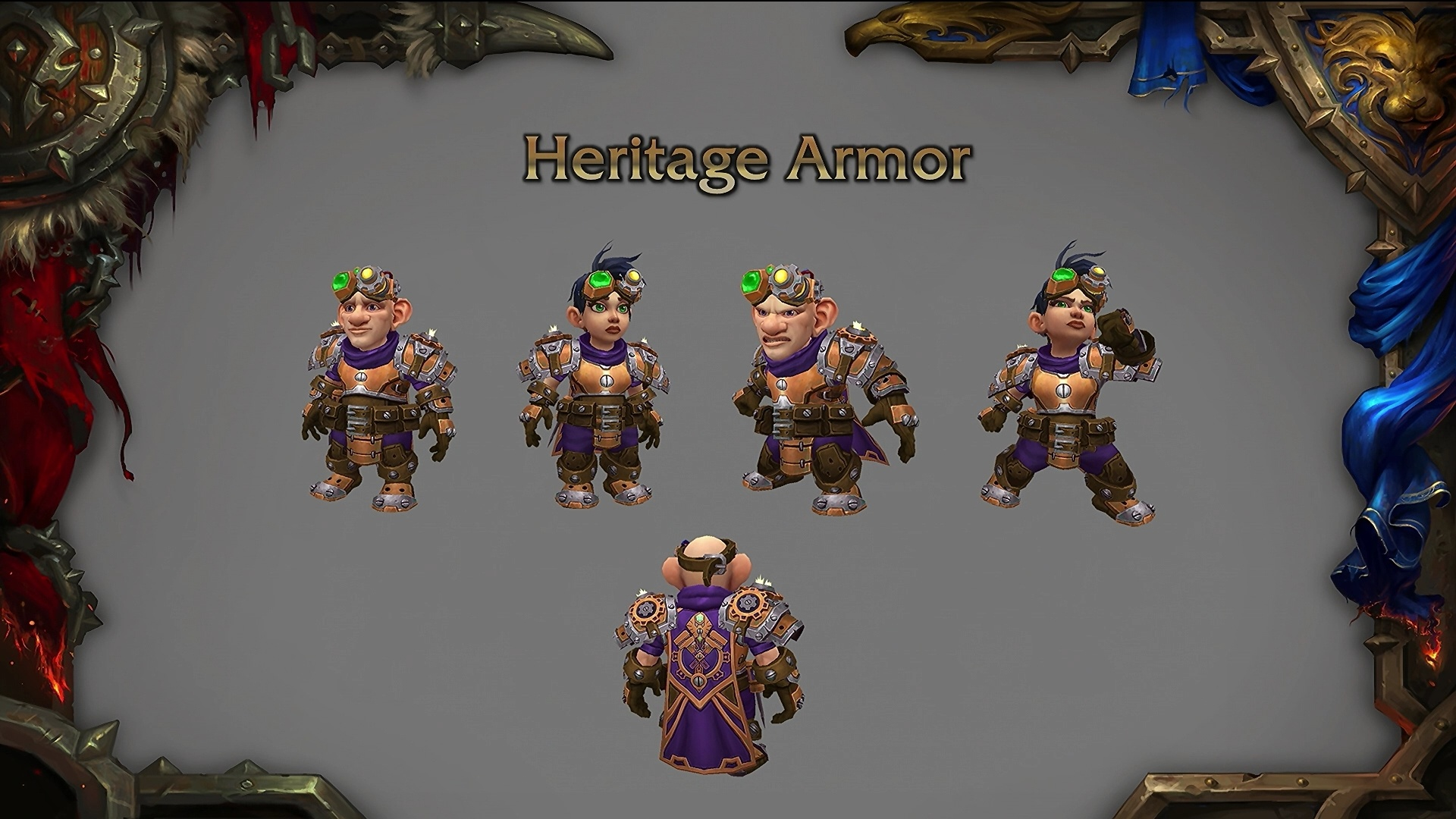 Name:  armour1.jpg Views: 41 Size:  478.7 KB