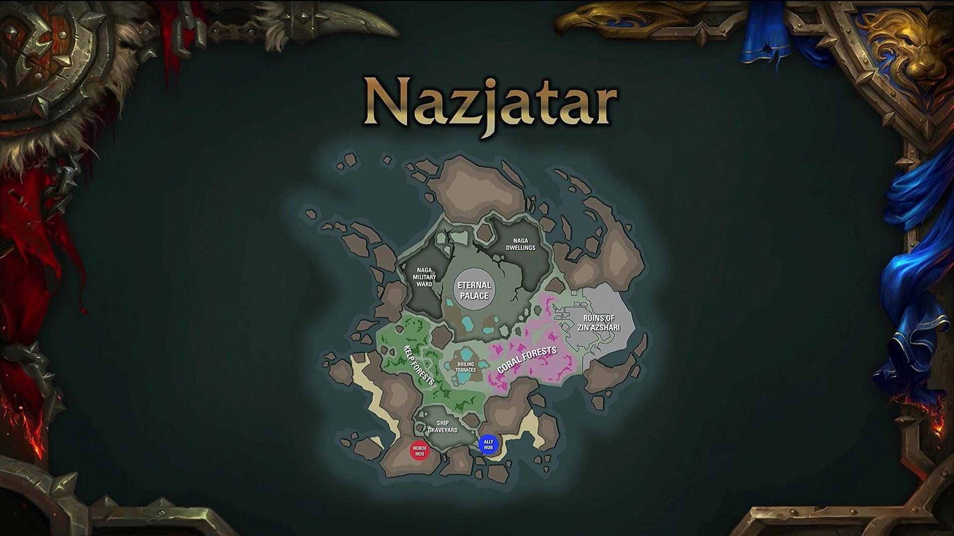 Name:  nazjatar.jpg Views: 52 Size:  448.9 KB