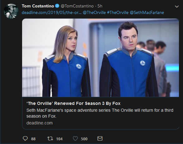 Name:  Screenshot_2019-05-11 Tom Costantino ( TomCostantino) Twitter.png Views: 62 Size:  299.3 KB
