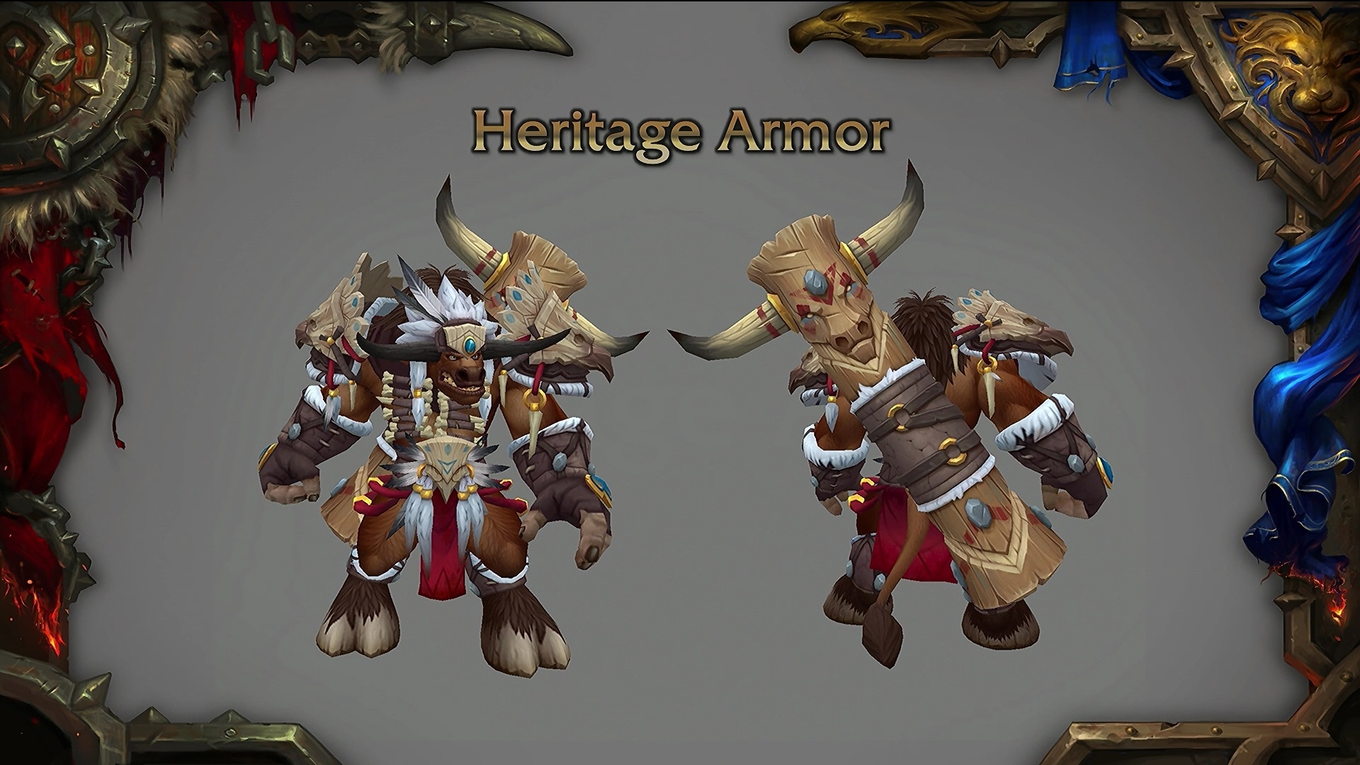 Name:  armour2.jpg