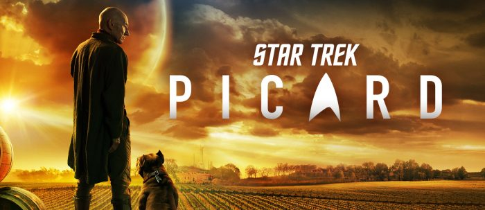 Name:  startrek-picard-banner-700x303.jpg Views: 309 Size:  42.5 KB