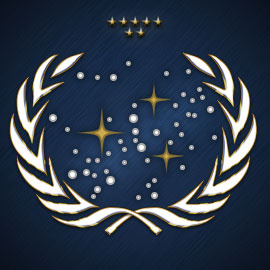 UFPlanets