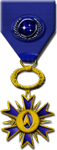 Federation Order of Distinction