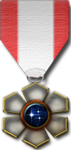 Fleet Loyalty Commendation