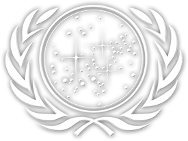 emblem large