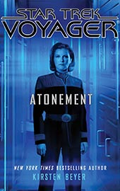 Atonement Review Cover