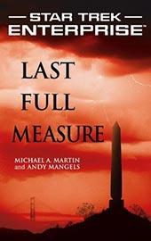 Last Full Measure Review Cover