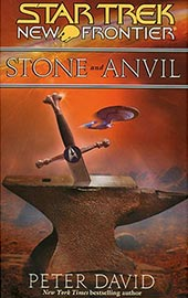 Stone and Anvil Review Cover