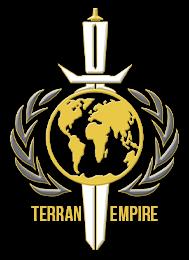 logo main%201%20AF