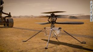 200716153644 01 ingenuity mars helicopter medium plus 169