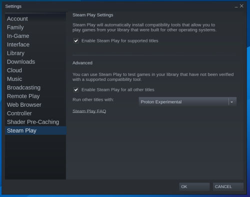 steamplaysettings2