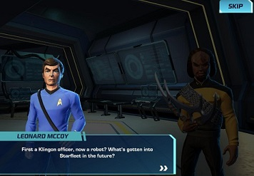 McCoy%20Dialogue%20Resize? t=1617488706