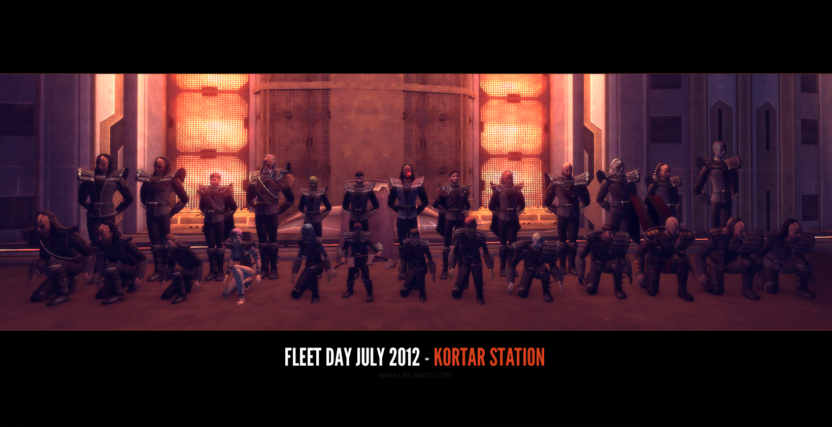 FleetPhotoJuly2012K