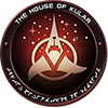 House of Kular Logo