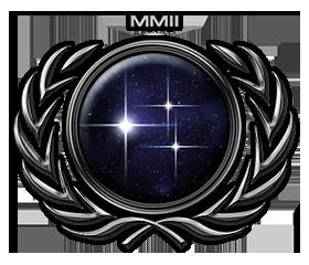 UFP Logo 2014 240px