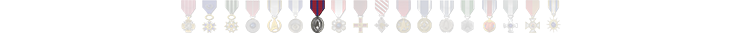 FatherChristmas Medals