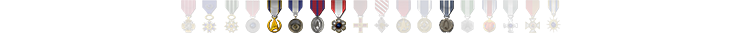 Sentinel Medals