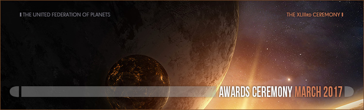 UFPAC Banner Mar2017